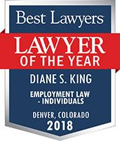 2018 Lawyer of the Year
