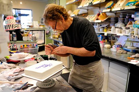 ACLU — representing gay couple at center of Masterpiece Cakeshop case — files brief in U.S. Supreme Court